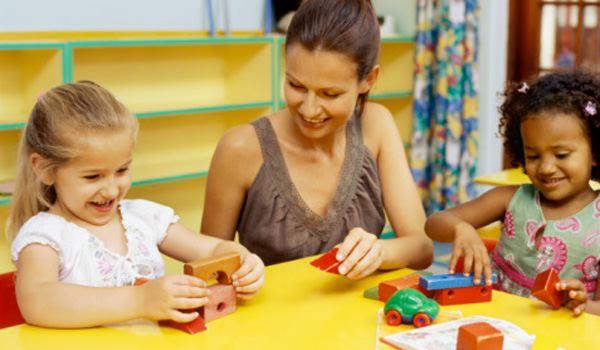 Rhode Island Warwick Child Support